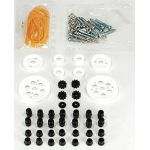 70140 Tamiya Pulley Set Small